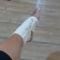 P1050305 Jóga zokni
