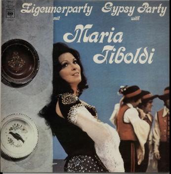 Tiboldi Mária (3)