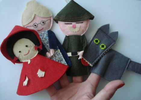helenaspuppets_product_75400_121005105308_2