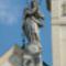 LÉKA Immaculata