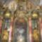 LÉKA oltár