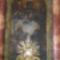 LÉKA oltár2