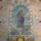 LÉKA Regina Hungariae oltárkép