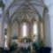 LÓK templom belső