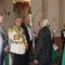 Lovag Anatole Hongrois híres magyar a máltai lovagrendben. 4