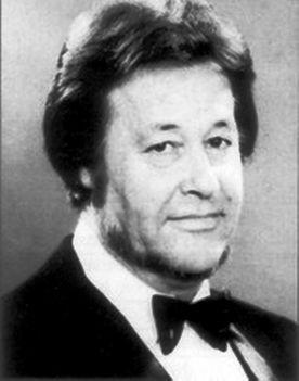 Begányi Ferenc