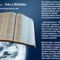 IRÁS  A BIBLIÁBA