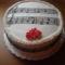 Kottás torta