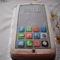 Mobil telefon torta