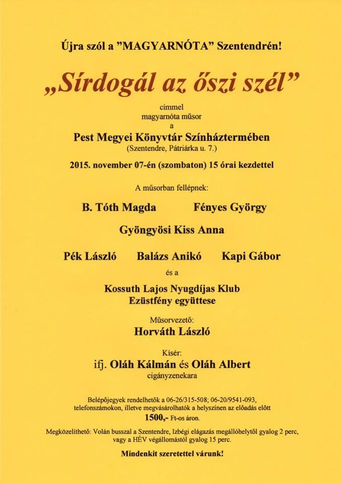 http://pctrs.network.hu/clubpicture/1/9/5/6/_/sirdogal_az_oszi_szel_cimmel_magyarnota_musor_1956722_1395.jpg