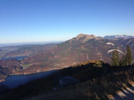 St.Gilgen,Salzburg 12
