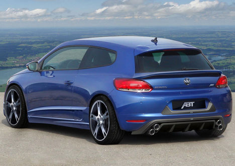 vw-scirocco-tuned-by-abt-img_1