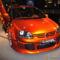 VW-VW-Golf-GTI_3538