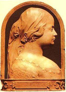 Aragóniai Beatrix