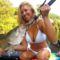 BHobbim a horgászat-0549