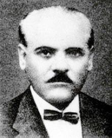 PÁPAI  MOLNÁR  KÁLMÁN  1878  -  1945 ..