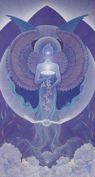Spirituális valóságunk 1