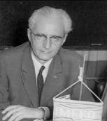 Striker György