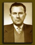 TÜTTŐ  JÁNOS  1917  -  1998 ..
