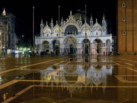 a San Marco