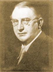 Eduard Künneke német operettszerző
