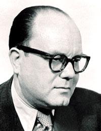 Fred Raymond osztrák zeneszerző