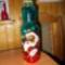 karácsony 1 (1)