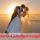 Külföldi tengerparti esküvő