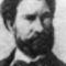 SIMONFFY  KÁLMÁN  1832  -  1888 .