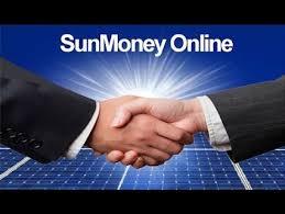 sunmoney online