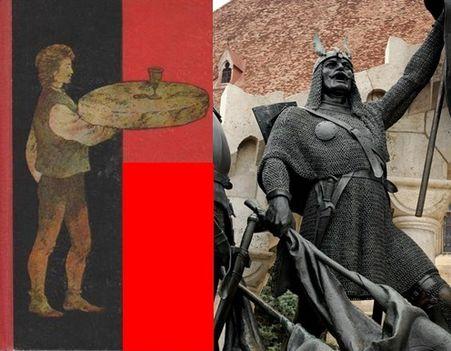 Szentimrei Jenő: Kinizsi Pál története