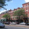 Washington_Street,_Brookline_Village_MA