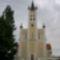BÉLAVÁR templom