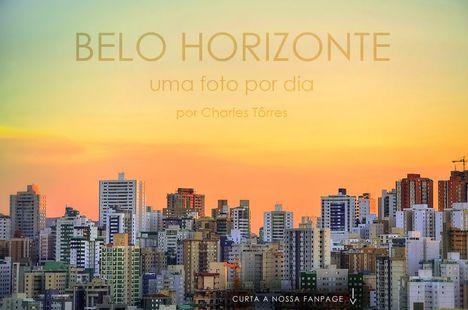 Belo Horizonte 3