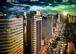 Belo Horizonte 7