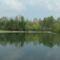 Csendélet a tónál 2