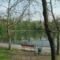Csendélet a tónál 4