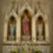 FRIVALD - Szent Anna oltára