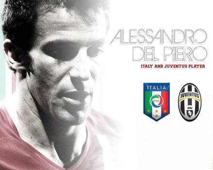 full_Alessandro_Del_Piero