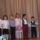 Jótékonysági koncert II. '09.04.17.