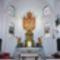 KISBOLDOGASSZONY szentély