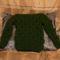 P1050292 Kisfiú pulóver