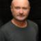Phil Collins (3)