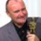 Phil Collins (4)