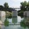 Régi (Trianoni) Rajkai zsilip felújítása 2015. szeptember 23.-án