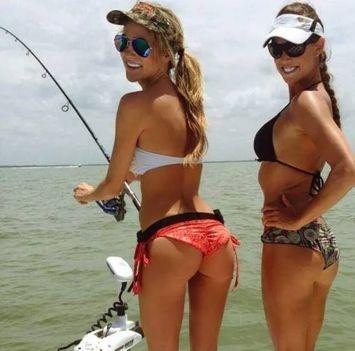 Tengeri horgászat-0897