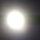 Voros_hold_2015_1_1950984_8441_t