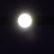 Vörös Hold 2015 2