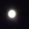 Vörös Hold 2015 3