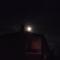 Vörös Hold 2015 5